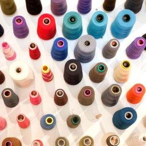 2013727-seamstress-toronto