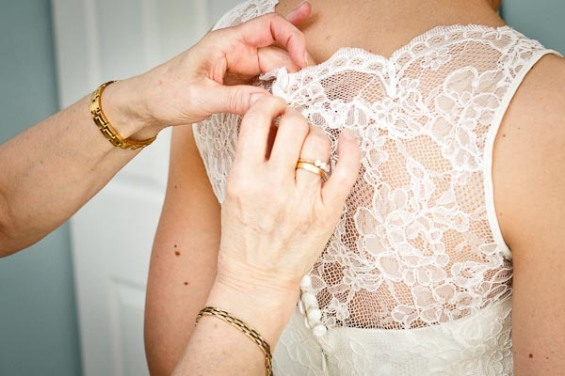 Newcastle_bridal_preparation_photography